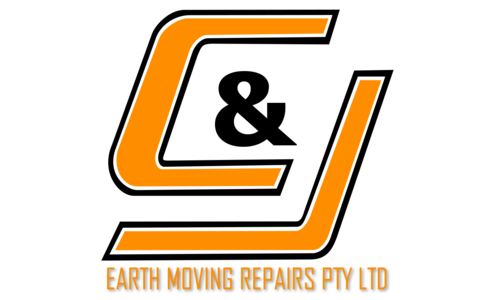 C & J Earthmoving Repairs PTY LTD transmissions engines axles dropbox